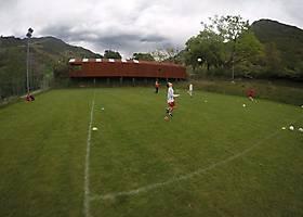 Trainingslager Bozen 2017_28
