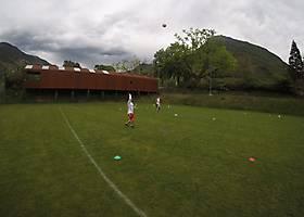 Trainingslager Bozen 2017_29
