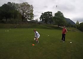 Trainingslager Bozen 2017_2