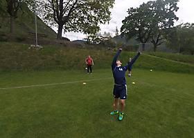 Trainingslager Bozen 2017_31