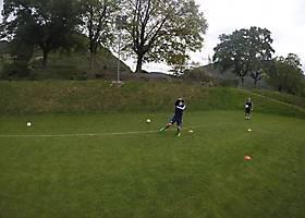 Trainingslager Bozen 2017_33