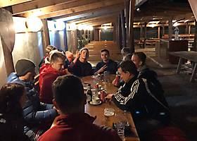 Trainingslager Bozen 2017_35