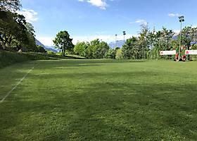Trainingslager Bozen 2017_41