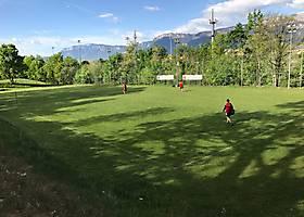 Trainingslager Bozen 2017_42