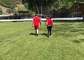 Trainingslager Bozen 2017_46