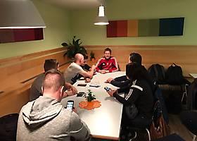 Trainingslager Bozen 2017_48
