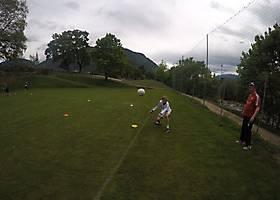 Trainingslager Bozen 2017_4