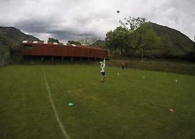 Trainingslager Bozen 2017_5