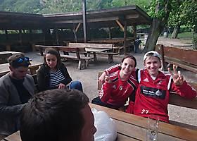 Trainingslager Bozen 2017_62