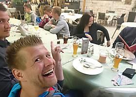 Trainingslager Bozen 2017_63