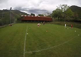 Trainingslager Bozen 2017_69
