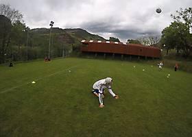 Trainingslager Bozen 2017_6