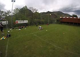 Trainingslager Bozen 2017_71