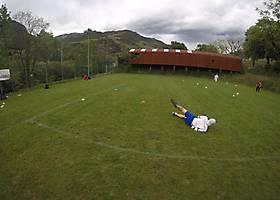 Trainingslager Bozen 2017_72