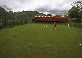 Trainingslager Bozen 2017_73