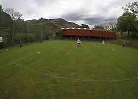 Trainingslager Bozen 2017_7