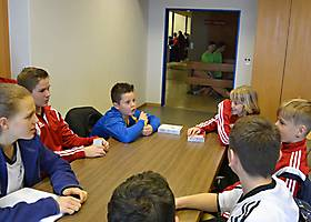 18. Januar 2015: Nachwuchs-Finalrunde in Neuendorf_11
