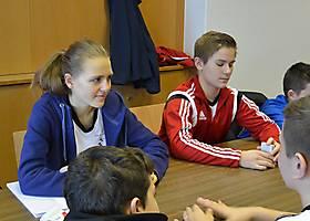 18. Januar 2015: Nachwuchs-Finalrunde in Neuendorf_12