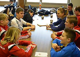 18. Januar 2015: Nachwuchs-Finalrunde in Neuendorf_15