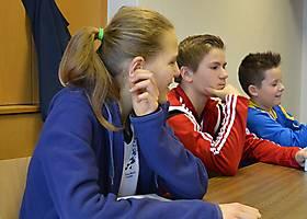 18. Januar 2015: Nachwuchs-Finalrunde in Neuendorf_16
