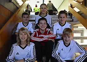 18. Januar 2015: Nachwuchs-Finalrunde in Neuendorf_19