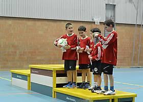 18. Januar 2015: Nachwuchs-Finalrunde in Neuendorf_1