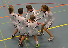 18. Januar 2015: Nachwuchs-Finalrunde in Neuendorf_23