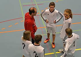 18. Januar 2015: Nachwuchs-Finalrunde in Neuendorf_24