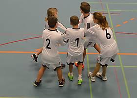 18. Januar 2015: Nachwuchs-Finalrunde in Neuendorf_25