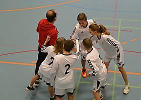 18. Januar 2015: Nachwuchs-Finalrunde in Neuendorf_26