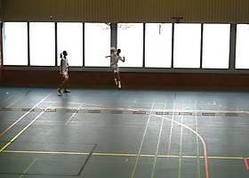 18. Januar 2015: Nachwuchs-Finalrunde in Neuendorf_27