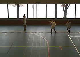 18. Januar 2015: Nachwuchs-Finalrunde in Neuendorf_28