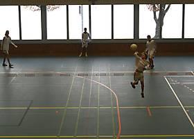 18. Januar 2015: Nachwuchs-Finalrunde in Neuendorf_29