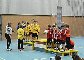 18. Januar 2015: Nachwuchs-Finalrunde in Neuendorf_2