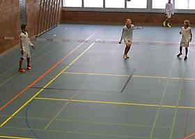 18. Januar 2015: Nachwuchs-Finalrunde in Neuendorf_30