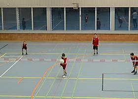 18. Januar 2015: Nachwuchs-Finalrunde in Neuendorf_33
