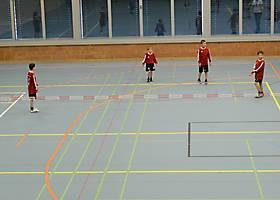 18. Januar 2015: Nachwuchs-Finalrunde in Neuendorf_34