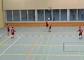 18. Januar 2015: Nachwuchs-Finalrunde in Neuendorf_35