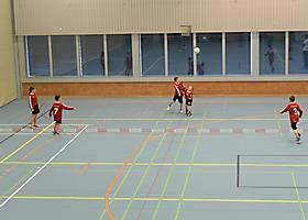 18. Januar 2015: Nachwuchs-Finalrunde in Neuendorf_36