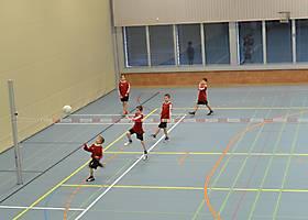 18. Januar 2015: Nachwuchs-Finalrunde in Neuendorf_37
