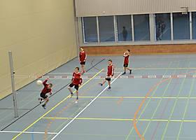 18. Januar 2015: Nachwuchs-Finalrunde in Neuendorf_38