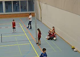 18. Januar 2015: Nachwuchs-Finalrunde in Neuendorf_39