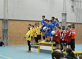 18. Januar 2015: Nachwuchs-Finalrunde in Neuendorf_3