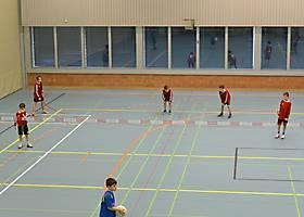 18. Januar 2015: Nachwuchs-Finalrunde in Neuendorf_40