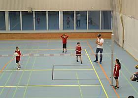 18. Januar 2015: Nachwuchs-Finalrunde in Neuendorf_41