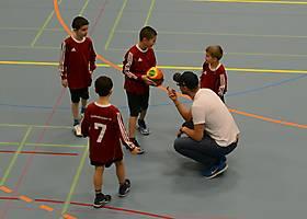 18. Januar 2015: Nachwuchs-Finalrunde in Neuendorf_42