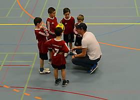 18. Januar 2015: Nachwuchs-Finalrunde in Neuendorf_43