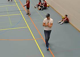 18. Januar 2015: Nachwuchs-Finalrunde in Neuendorf_44