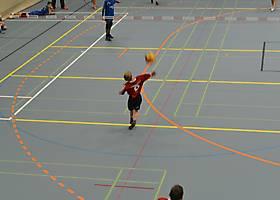 18. Januar 2015: Nachwuchs-Finalrunde in Neuendorf_45