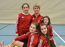 18. Januar 2015: Nachwuchs-Finalrunde in Neuendorf_48